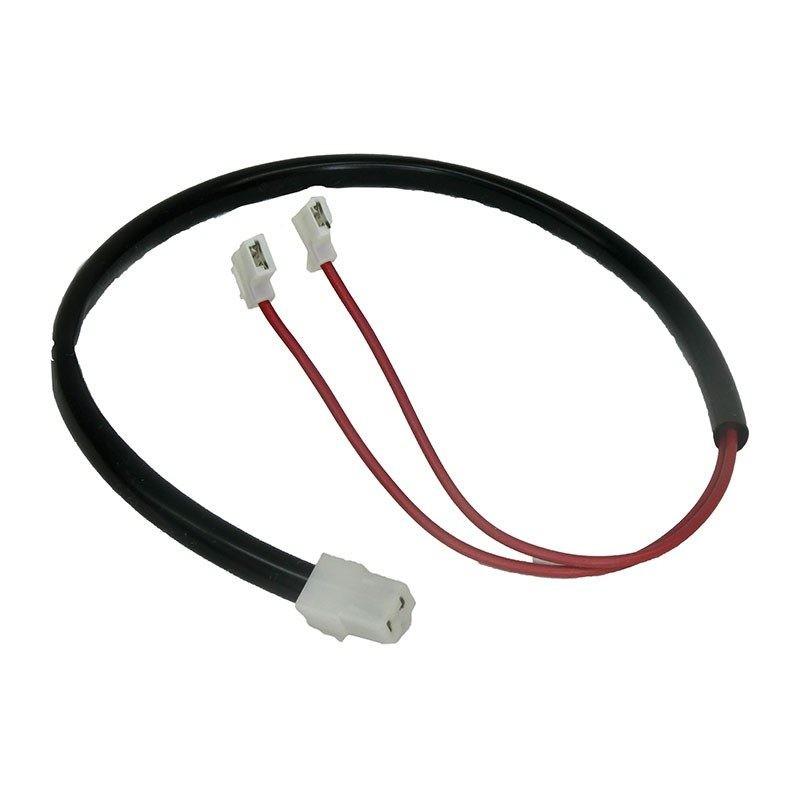 Kabelsätze